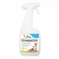 Stain & Odour Remover Multi Pet 500ml Pawz to Claw