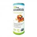 Carpet Fresh Deodorizer 500g Pawz to Clawz sos