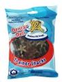 Treat Trainer Snacks 200g Star Chlor Denta D sos