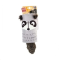 Cat Toy Melody Chaser Racoon Gigwi