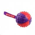 Toy Push to Mute Regular Ball m/l Gigwi tbd