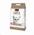 Litter Clump Soya Kit Kat - Coffee - Box of 6