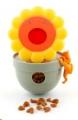 Cat Toy Ca-Tumbler Sunflower L'Chic