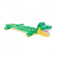 Toy Squeaker Matz LB Gator-Lrg Outward Hound