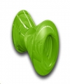 Toy Bone Bionic Lrg Green Outward Hound
