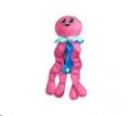 Toy Floatiez Jellyfish Outward Hound