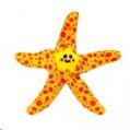 Toy Floatiez Starfish Outward Hound