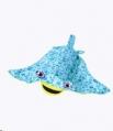 Toy Floatiez Stingray Outward Hound