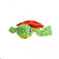 Toy Floatiez Turtle Outward Hound