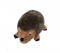 Toy Hedgehog XLge Outward Hound