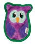 Toy Invincible Mini Owl Outward Hound