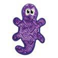 Toy Invincible Gecko PRP Outward Hound sos