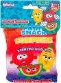 Toy Fruit Snack Surprise Asst Outward Hound