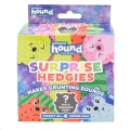 Toy Surprise Hedgies Asst Outward Hound