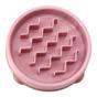Feeder Fun Pink Tiny Outward Hound