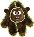 Toy Xtreme Seamz Gorilla MD Outward Hound