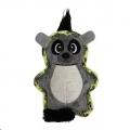 Toy Xtreme Seamz Lemur Small Outward Hound