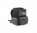 Backpack PoochPouch Grey Outward Hound