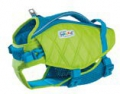 Life Jacket Standley Sport Small Outward Hound