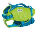 Life Jacket Standley Sport XLge Outward Hound