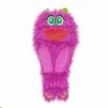 Toy Squeakimal Lip Monster 20.25cm Outward Ho tbd