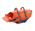 Life Jacket Ripstop Orange Small Out Hound