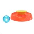 Toy Treat Twister Outward Hound