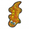 Toy Invincible Gecko TS 4 Sqk Or/Gre Out Hound tbd