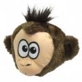 Toy Invinc Tosserz Monkey Bro Out Hound tbd