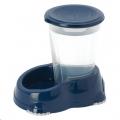 Dispenser Smart Sipper 1.5l Blueberry