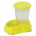 Dispenser Smart Sipper 1.5l Lemon Yellow