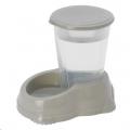 Dispenser Smart Sipper 1.5l Warm Grey