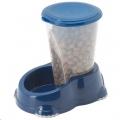Dispenser Smart Snacker 1.5l Blueberry