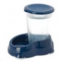 Dispenser Smart Sipper 3L Blue Berry