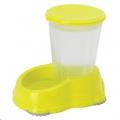 Dispenser Smart Sipper 3l Lemon