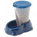 Dispenser Smart Snacker 3l Blueberry sos