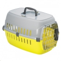 Carrier Road Runner 1 Transporter Lemon