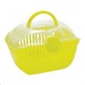 Carrier Top Runner Lrg Lemon