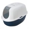 Cat Toilet Smart Cat Blueberry