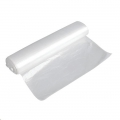 Litter Tray Liner Bags Large 10 Per Roll