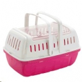Carrier Hipster Large Hot Pink