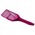 Litter Scoop/Handy Scoopy Hot Pink
