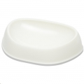 Bowl Sensibowl 700ml 25x18x85cm White