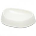 Bowl Sensibowl 1200ml 28x22x100cm White