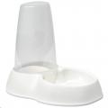 Dispenser Sensiflo 1.5l 28.5x20x25cm White