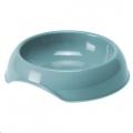 Bowl Gusto 200ml 14.5x14.5x3.5cm Aquaerelle