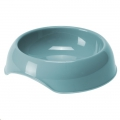 Bowl Gusto 350ml 17x17x4.5cm Aquaerelle