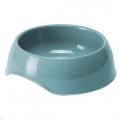 Bowl Gusto 700ml 19.5x19.5x6cm Aquarelle