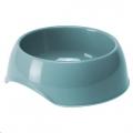 Bowl Gusto 1300ml 23.5x23.5x7.5cm Aquarelle