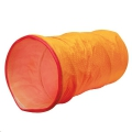 Cat Toy Jolly Moggy Tunnel Rosewood